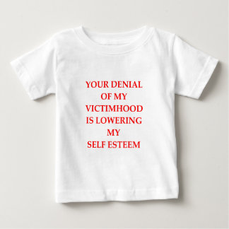 victim shirt