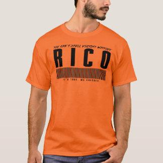 Victo-RICO T-Shirt