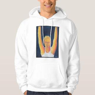 Victor 2011 hoodie