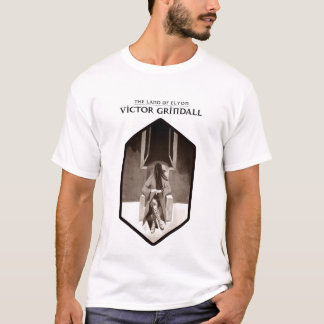 Victor Grindall T-Shirt