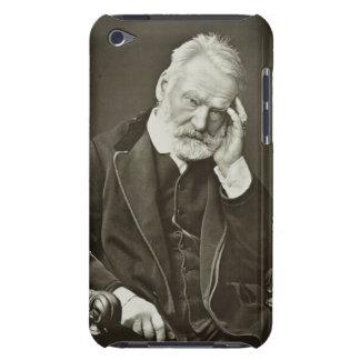 Victor Hugo (1802-85), de 'Galerie Contemporaine Case-Mate iPod Touch Carcasa