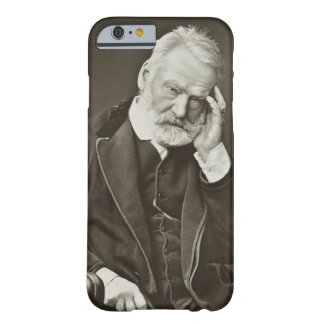 Victor Hugo (1802-85), from 'Galerie Contemporaine Barely There iPhone 6 Case