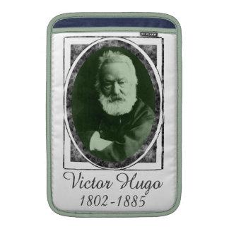 Victor Hugo Fundas Macbook Air