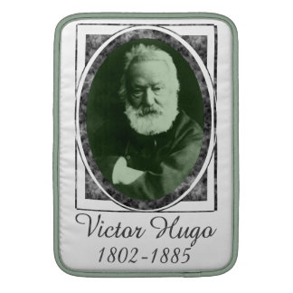 Victor Hugo Funda Macbook Air