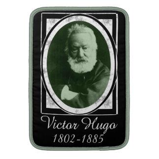Victor Hugo Fundas Para Macbook Air