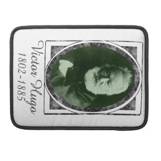 Victor Hugo Fundas Para Macbooks