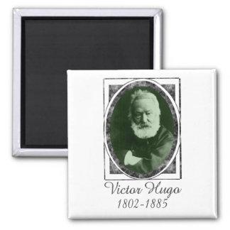 Victor Hugo Imán Cuadrado