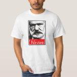 Victor (Hugo) T-Shirt