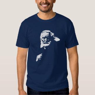 Victor Hugo Tee Shirt