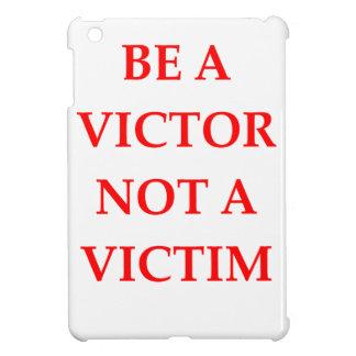 VICTOR iPad MINI CASES