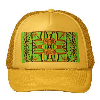Victoria 015 trucker hat