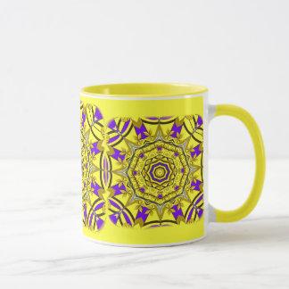 Victoria 022 mug