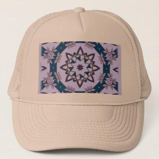 Victoria 024 trucker hat