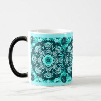 Victoria 028 magic mug