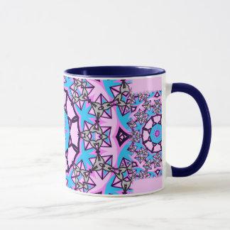 Victoria 031 mug