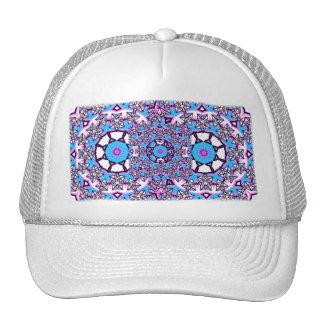 Victoria 031 trucker hat
