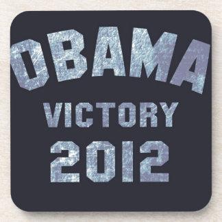 Victoria 2012 de Obama Posavaso