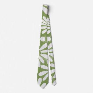 Victoria atractiva satisfactoria excelente corbatas