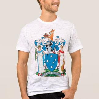 victoria, Australia T-Shirt