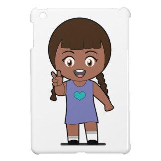 Victoria de Piccola Simo (afro)