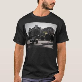Victoria Empress Hotel 1 T-Shirt