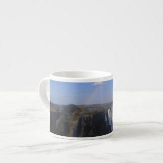 Victoria Fall 1 Espresso Cup