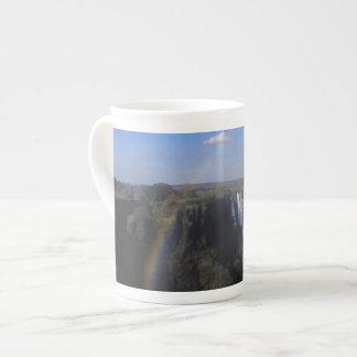 Victoria Fall 1 Tea Cup