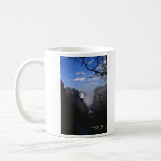 Victoria Falls 1 Coffee Mug