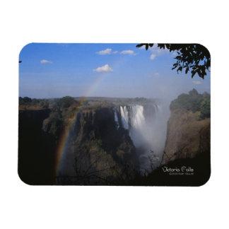 Victoria Falls Magnet
