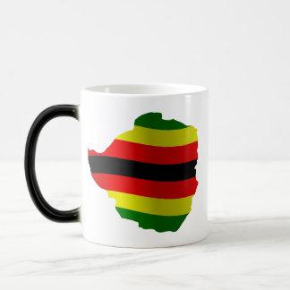 Victoria Falls Thermal Mug