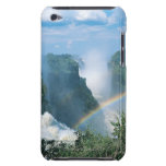 Victoria Falls, Zimbabwe iPod Touch Covers