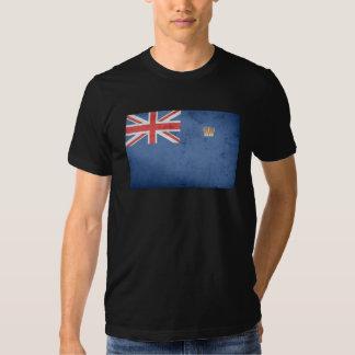 Victoria Flag T Shirt