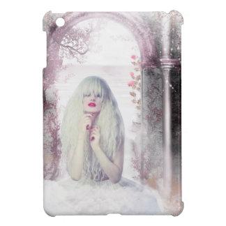 Victoria iPad Mini Cover