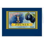 Victoria San Francisco Prunes