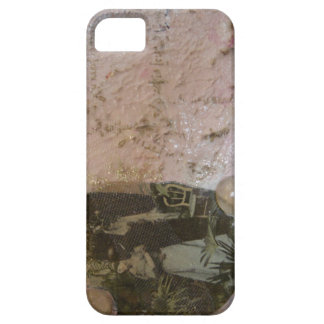Victorian and Romantic iphone cover