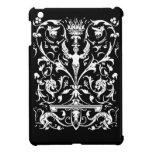 Victorian Angel wings steampunk Classic ipad mini Case For The iPad Mini