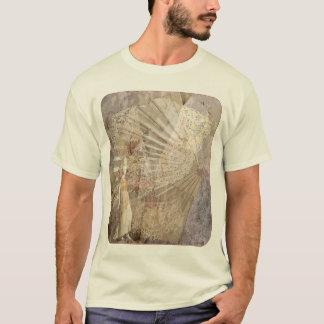 Victorian Apprel T-Shirt