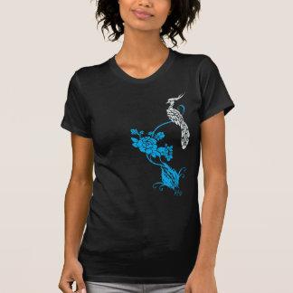 """Victorian Beauty """"Bird of desire"""" by JPF T-Shirt"""