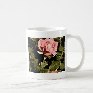 Victorian Coloring Coffee Mug