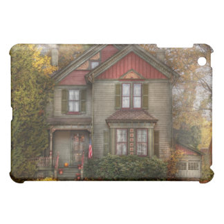 Victorian - Cranford, NJ - Only the best things iPad Mini Covers