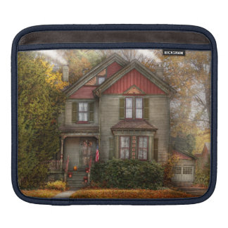 Victorian - Cranford, NJ - Only the best things Sleeves For iPads