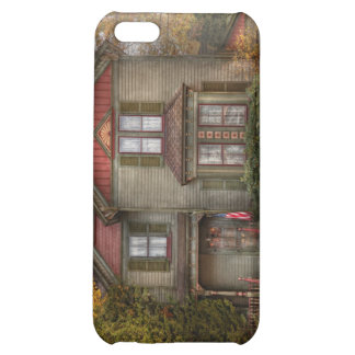 Victorian - Cranford, NJ - Only the best things iPhone 5C Case
