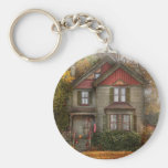 Victorian - Cranford, NJ - Only the best things Keychains