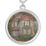 Victorian - Cranford, NJ - Only the best things Personalized Necklace