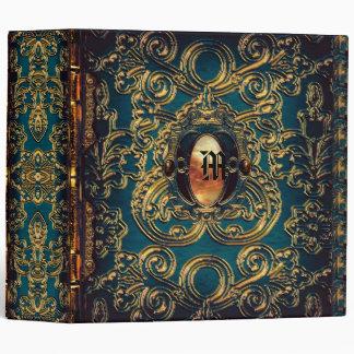 """Victorian de Athena de la abadía Carpeta 2"""""""