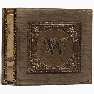 """Victorian de Fellowsbey Hennipan Carpeta 2"""""""