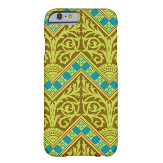 Victorian Design #10 @ Susiejayne Barely There iPhone 6 Case