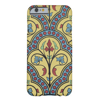 Victorian Design #12 @ Susiejayne Barely There iPhone 6 Case