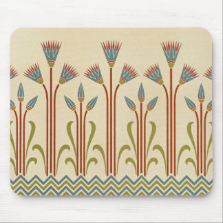 Victorian Design #2 @ VictoriaShaylee Mouse Pad