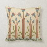 Victorian Design #2 @ VictoriaShaylee Pillow